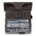 HOBO T-VER-971BP-200 Split-Core, bi-polar DC transducer-