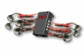 TED Spyder 60 Individual Circuit Monitoring Tool for Pro Series, 60A-