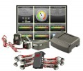 TED Pro Home Kit Residential Energy Monitoring System with Spyder 60-
