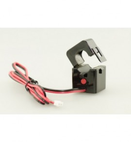 TED CT601B Split-Core Current Transformer, 200A-