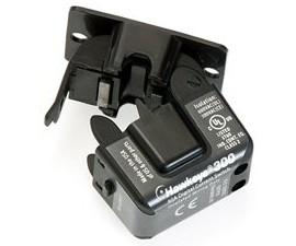 Veris Hawkeye H300 Micro SplitCore Current Switch NO 015A