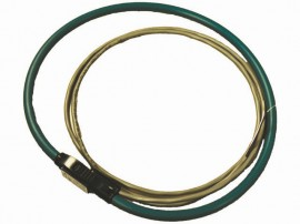 Veris U018-0001 12in Rope CT up to 5000A-