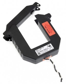 Veris H6811-800A-5A Split Core Current Transformer-